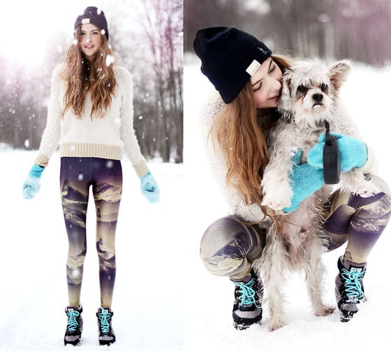 2701673_lookbook_vinter