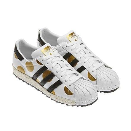 adidas-scott_2442783a
