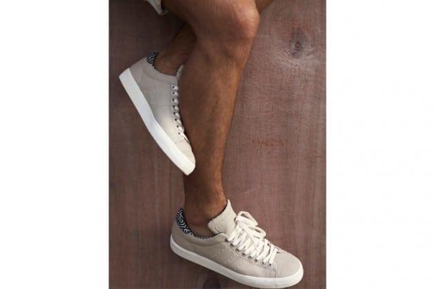 adidas-originals-blue-collection-springsummer-2013-lookbook-15-630x419