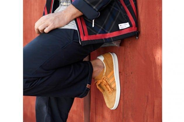 adidas-originals-blue-collection-springsummer-2013-lookbook-32-630x419