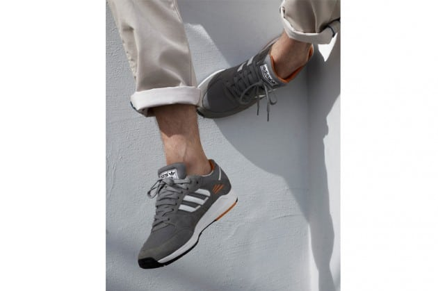 adidas-originals-blue-collection-springsummer-2013-lookbook-7-630x419