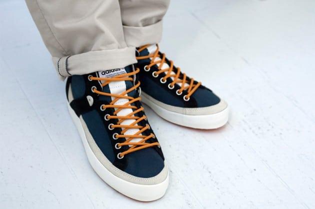 adidas-originals-blue-collection-springsummer-2013-lookbook29-630x419