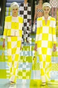 001._Louis_Vuitton_-_RTW_Spring_2013_-_Paris.jpg_788160697