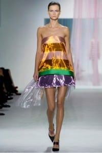 021._Christian_Dior_-_RTW_Spring_2013_-_Paris.jpg_788160697