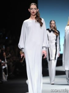 Paris-Fashion-Week-Roundup-2012-07-435x580