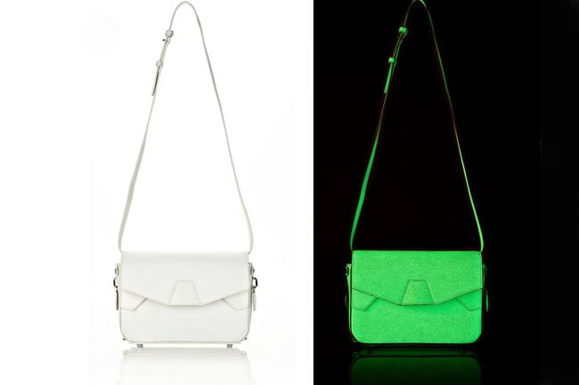 alexander-wang-glow-bag-1_v650x433