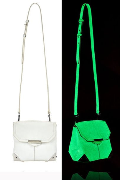 alexander-wang-glow-bag-3_article_gallery_portrait
