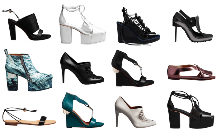 and-other-stories-shoes-collection-2013-710x434