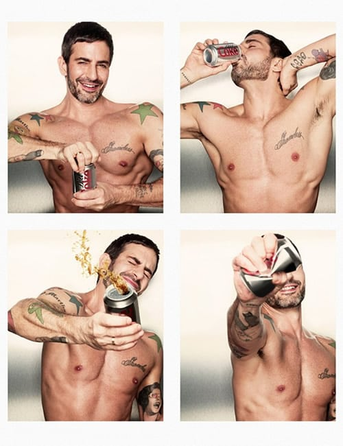 diet-coke-bottle-marc-jacobs