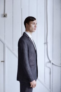 dodd-2013-fall-winter-lookbook-11