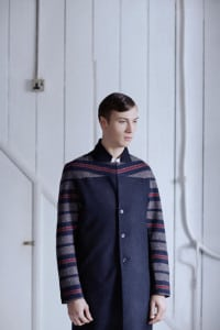 dodd-2013-fall-winter-lookbook-13