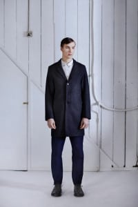 dodd-2013-fall-winter-lookbook-4