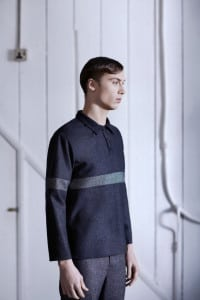 dodd-2013-fall-winter-lookbook-7