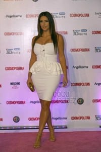 kim-kardashian-cosmopolitan-magazine-in-spanish-40th-anniversary__oPt