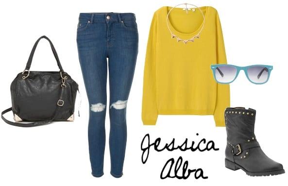 Jessica-Alba-Outfit