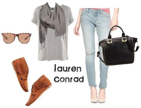Lauren-Conrad-Outfit