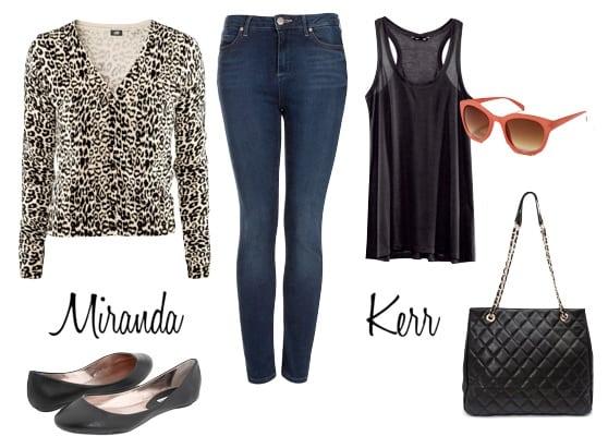 Miranda-Kerr-Outfit