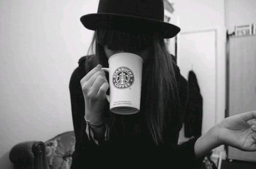 bangs-black-and-white-coffee-fashion-girl-hair-Favim.com-57039_large
