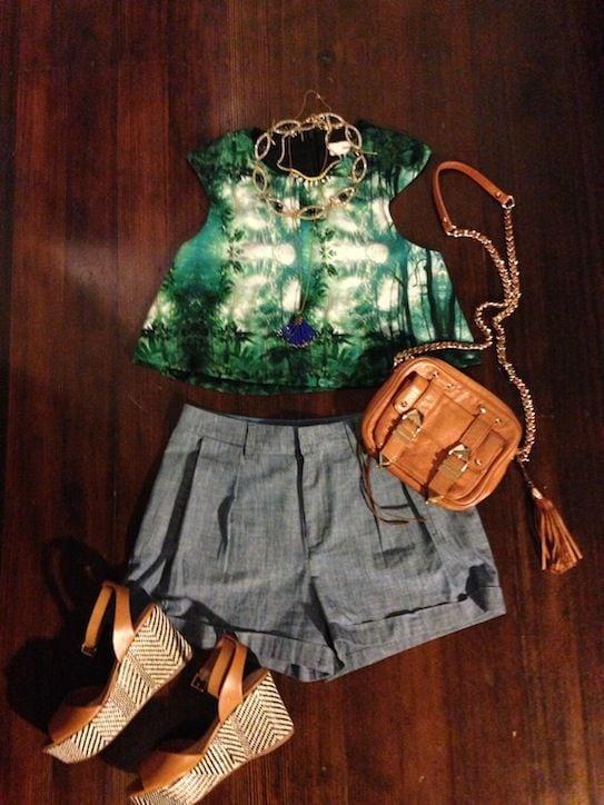 coachella-outfit-idea-1-h724