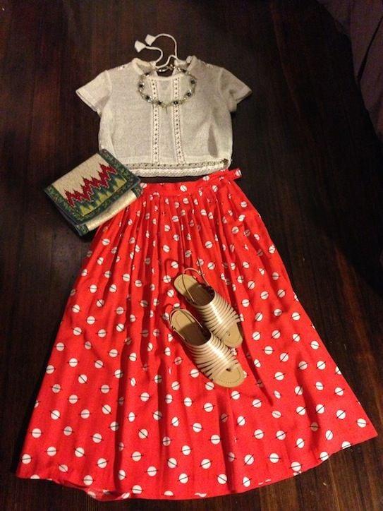 coachella-outfit-idea-2-h724