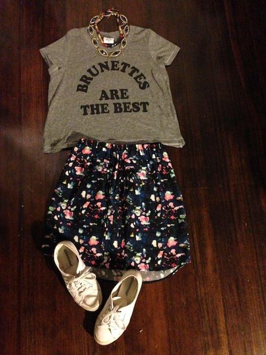 coachella-outfit-idea-3-h724