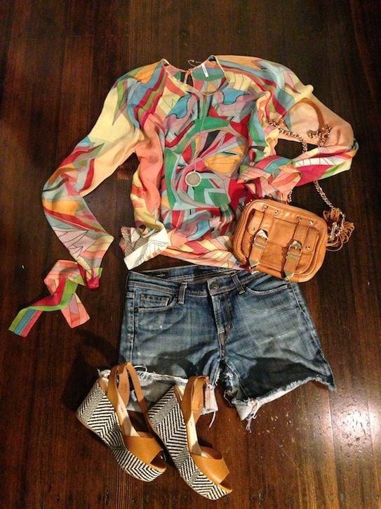 coachella-outfit-idea-4-h724