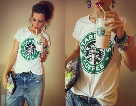 coffee-fashion-food-girl-starbucks-Favim.com-110072_large