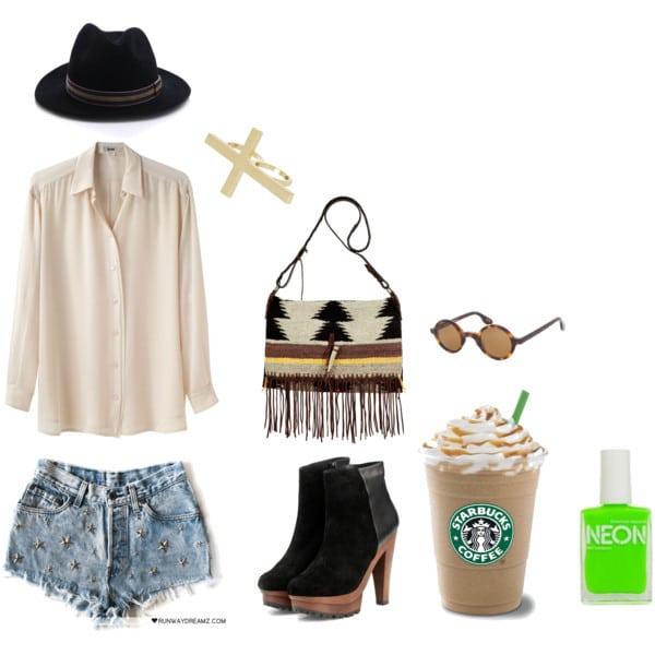 fashion-hat-hipster-nail-polish-Favim.com-502525