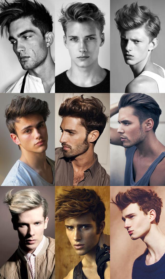 hairss13lb