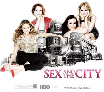 sex-n-city-footer