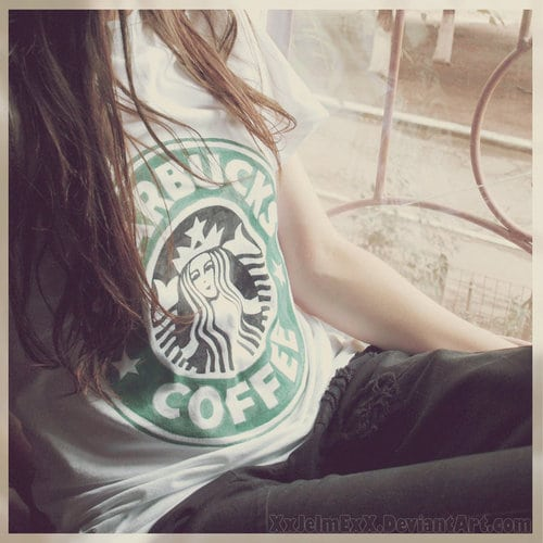 starbucks_t_shirt_handmade_by_xxjelmexx-d3iszyo_large