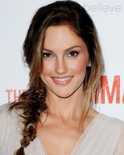 1-fishtail-Braid-Hairstyles-2013-photos