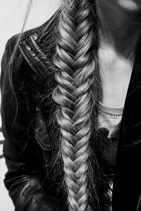 10-fishtail-Braid-Hairstyles-2013-photos