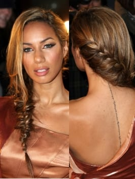 18-fishtail-Braid-Hairstyles-2013-photos