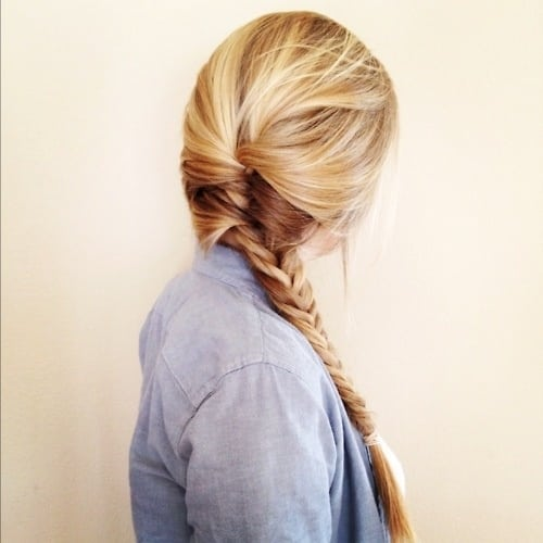 21-fishtail-Braid-Hairstyles-2013-photos