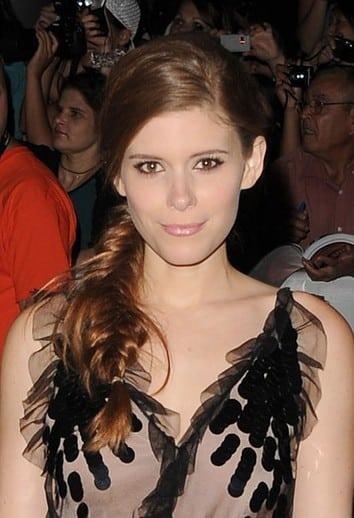 5-fishtail-Braid-Hairstyles-2013-photos