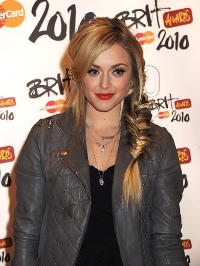 8-fishtail-Braid-Hairstyles-2013-photos