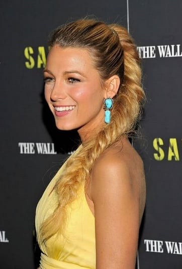 9-fishtail-Braid-Hairstyles-2013-photos