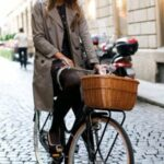 bicycle-beauty-milano