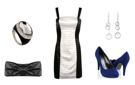 cocktail-party-outfit