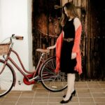 cycle-chic-fashion-show