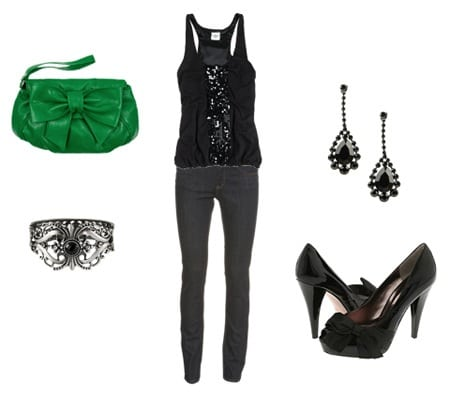girls-night-out-outfit