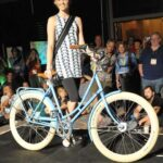 interbike-fashion-show4sml