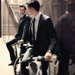 suitbike