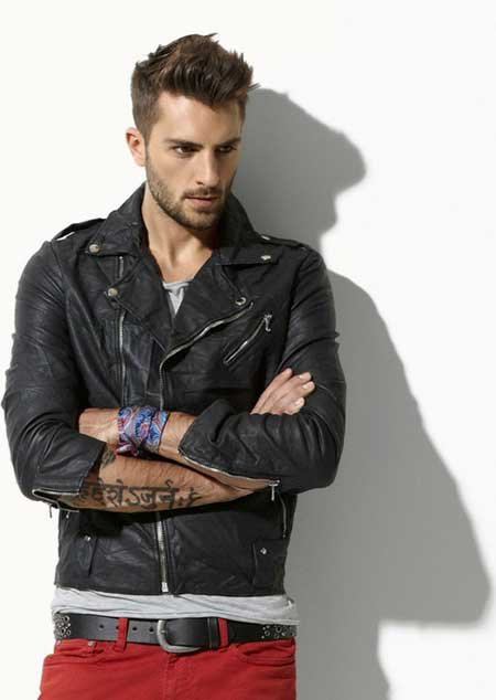 25-Trendy-Mens-Hairstyles-11