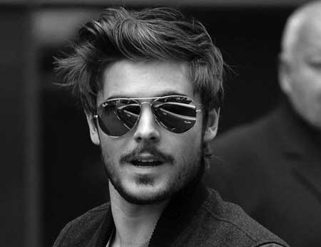 25-Trendy-Mens-Hairstyles