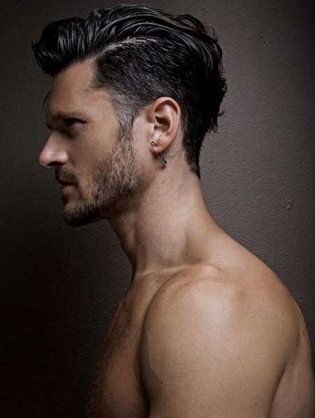 Latest-mens-hair