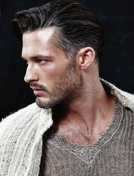 Trendy-Mens-Hairstyles