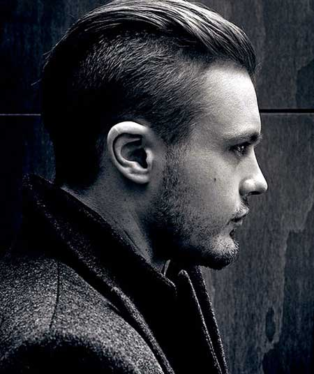 Undercut-hairstyles-for-men