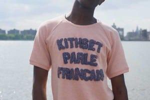 Kith-x-BWGH-Flamingo